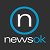 NewsOK Customer Story with ClicData dashboard solution