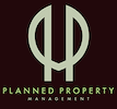 Planned Property Management uses ClicData to detect trends and insights from raw data