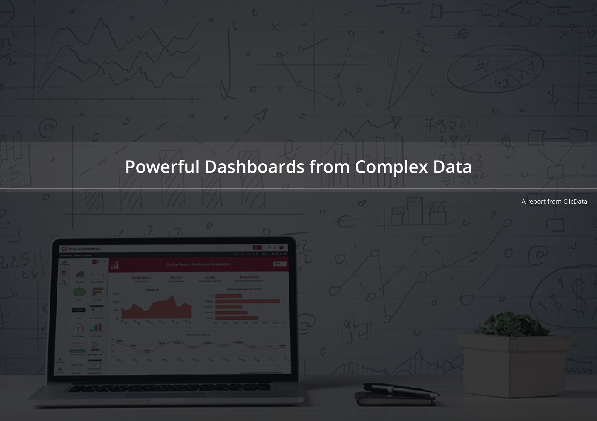 Powerful-Dashboards-from-Complex-Data