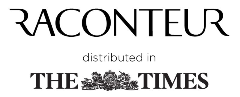 raconteur-report-published-in-the-times-magazine