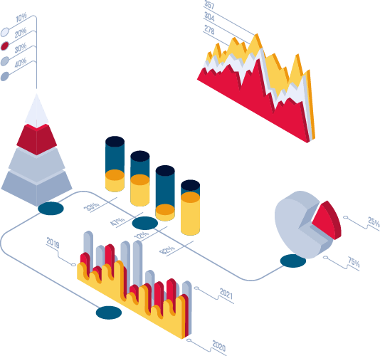 product_data_predictive-analytics-header