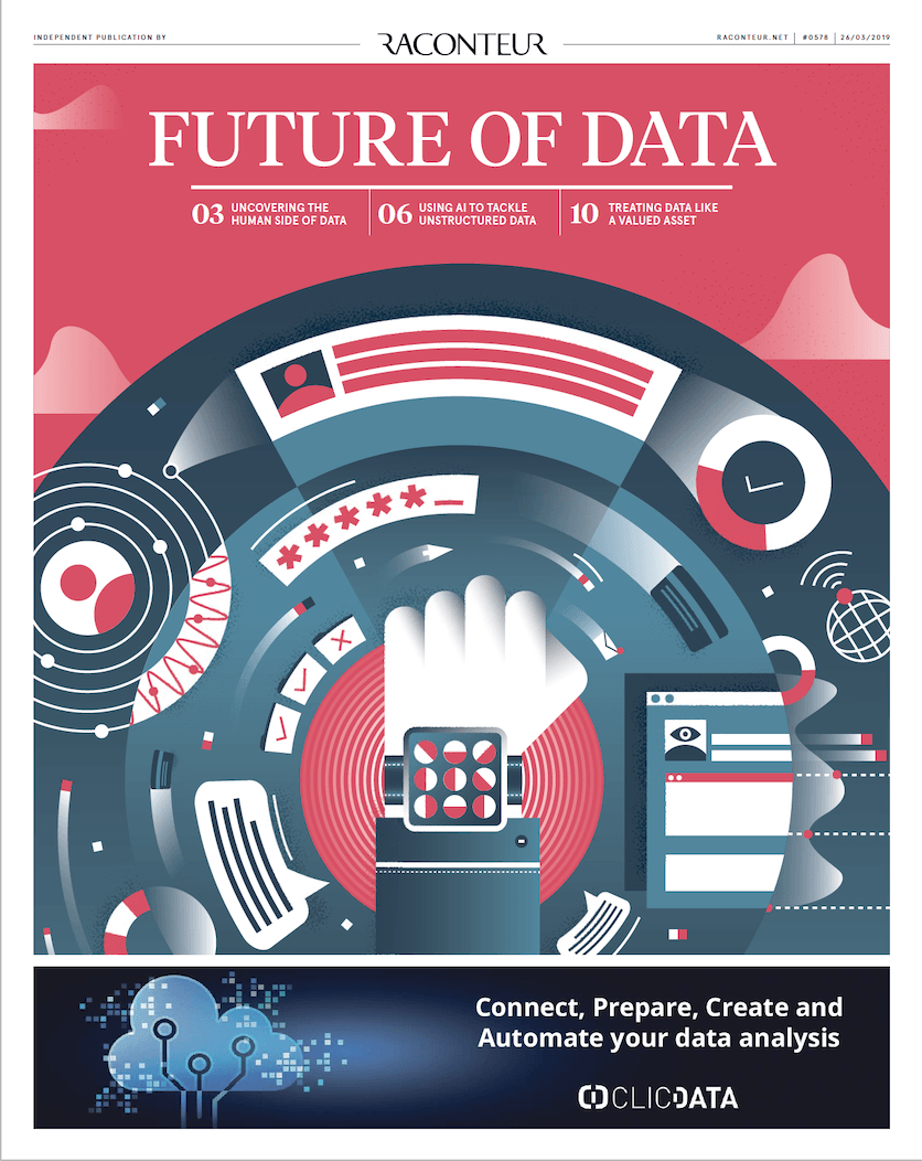 the-future-of-data-report