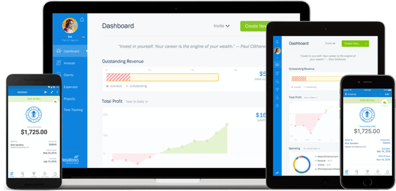 freshbooks-accounting-platform