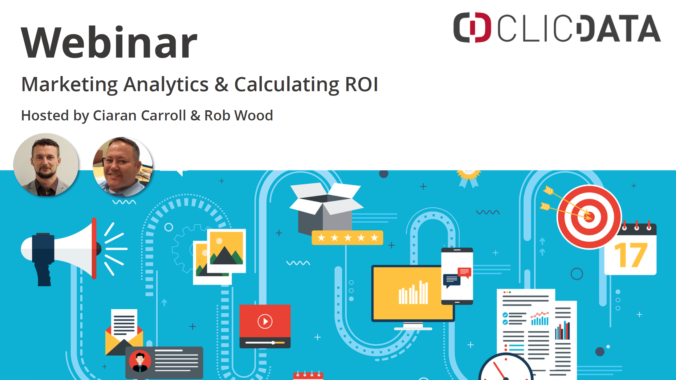 webinar-marketing-analytics-roi