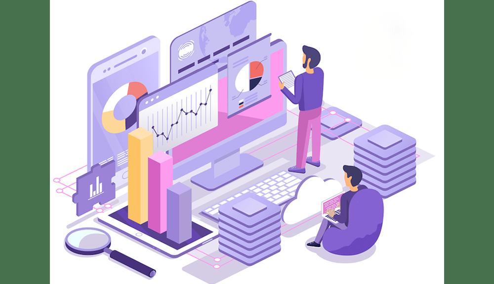 Data Models Optimization