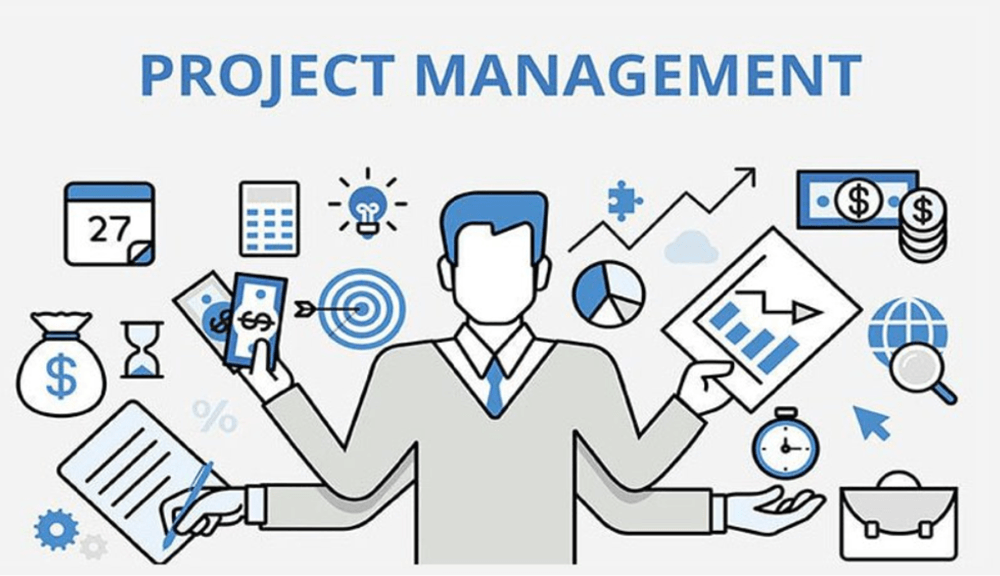 PMP Concepts Small Projects