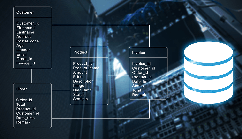 Selecting Databases Sql Nosql Cloud Onpremise