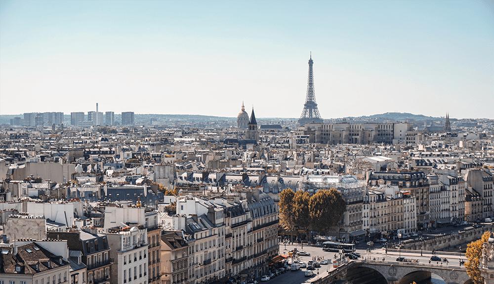 Blog Le Tableau Francais