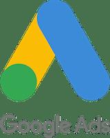 Google Campaigns Logo