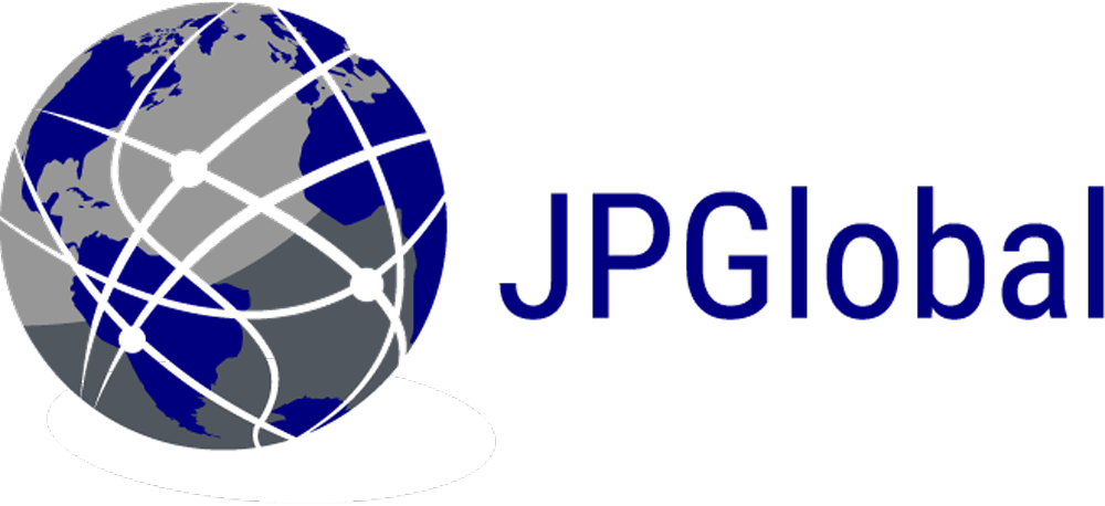 Jpgglobal Logo Partner