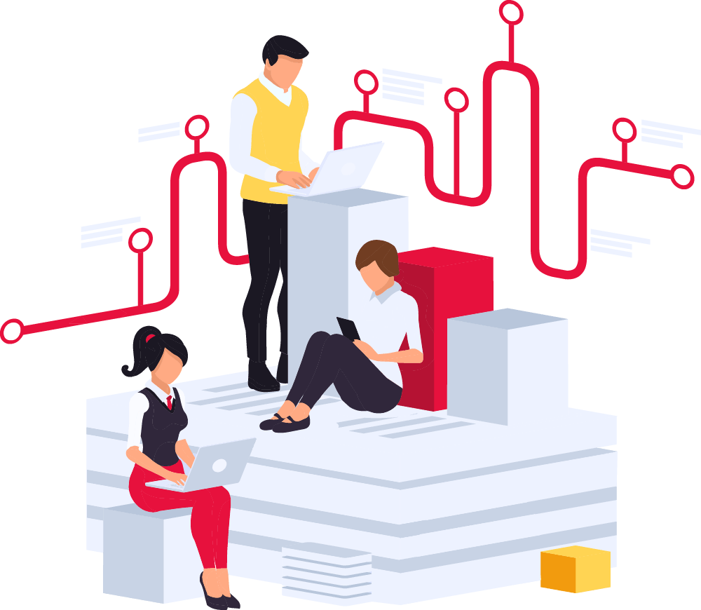 Support Expert Services