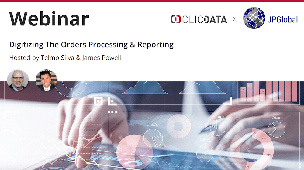webinar-digitizing-orders-processing-reporting