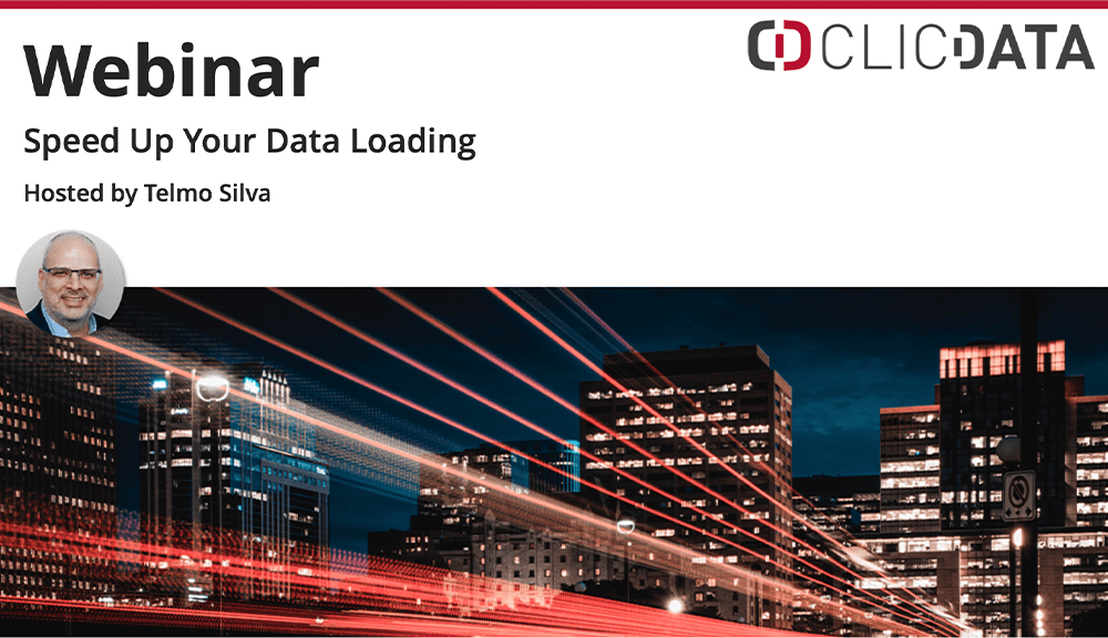 webinar-speed-up-data-loading-clicdata (1)