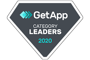 Clicdata Business Intelligence Software Leader 2020 Getapp