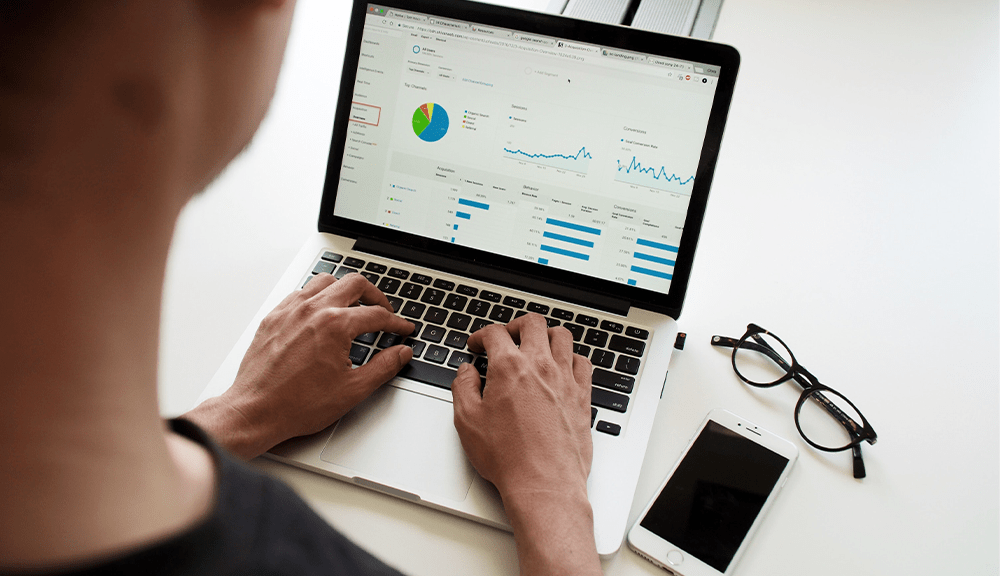Marketing Attribution Models Guide