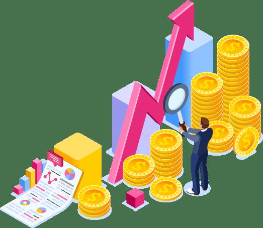 Sales Management Resources Hub