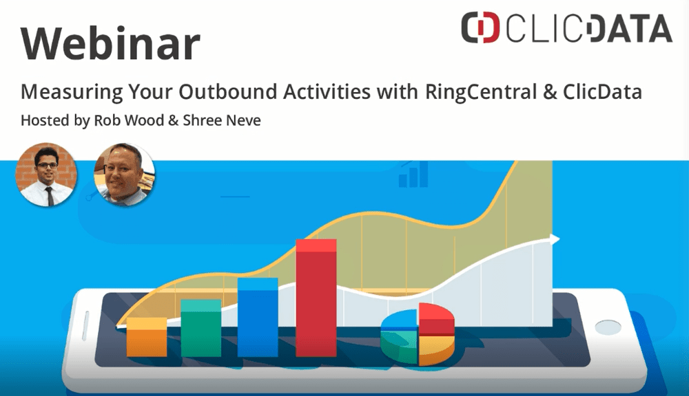 Thumbnail - Webinar Measure Your Outbound Sales Activities