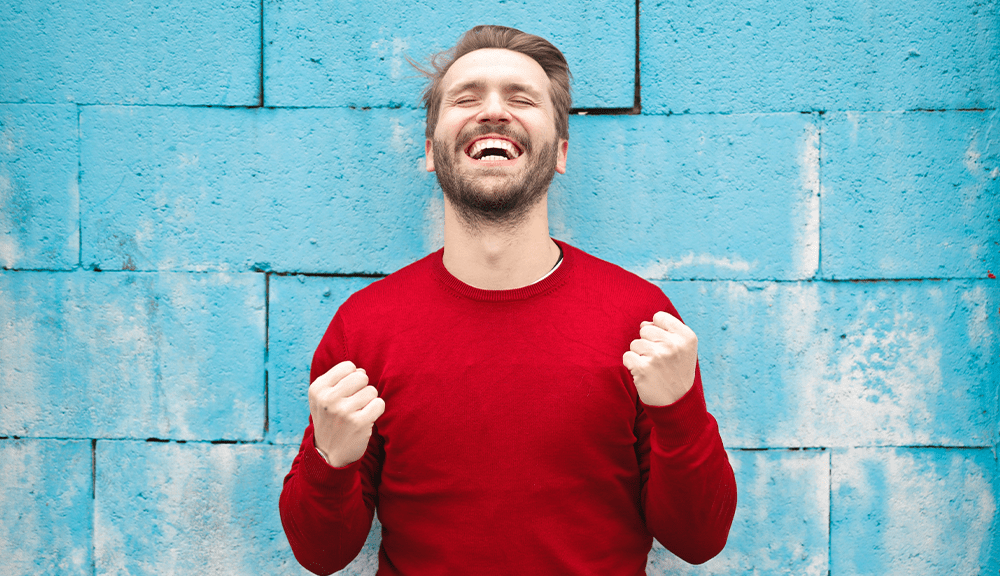 7 Ways To Leave Customers Completely Satisfied