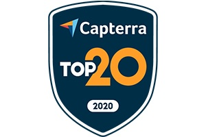 capterra-badge-2020