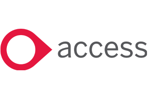 access-group-logo