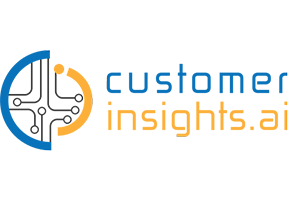 customerinsights-ai-logo