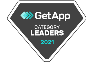 clicdata-category-leader-getapp-2021