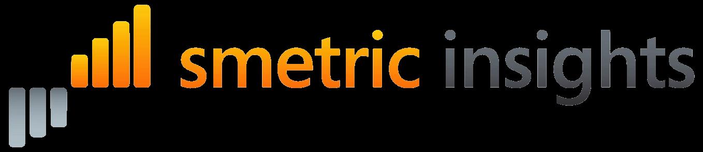 smetric-insights-logo