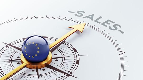 pivot sales