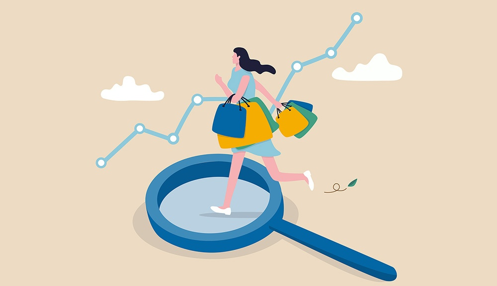 using consumer insights for better customer experience