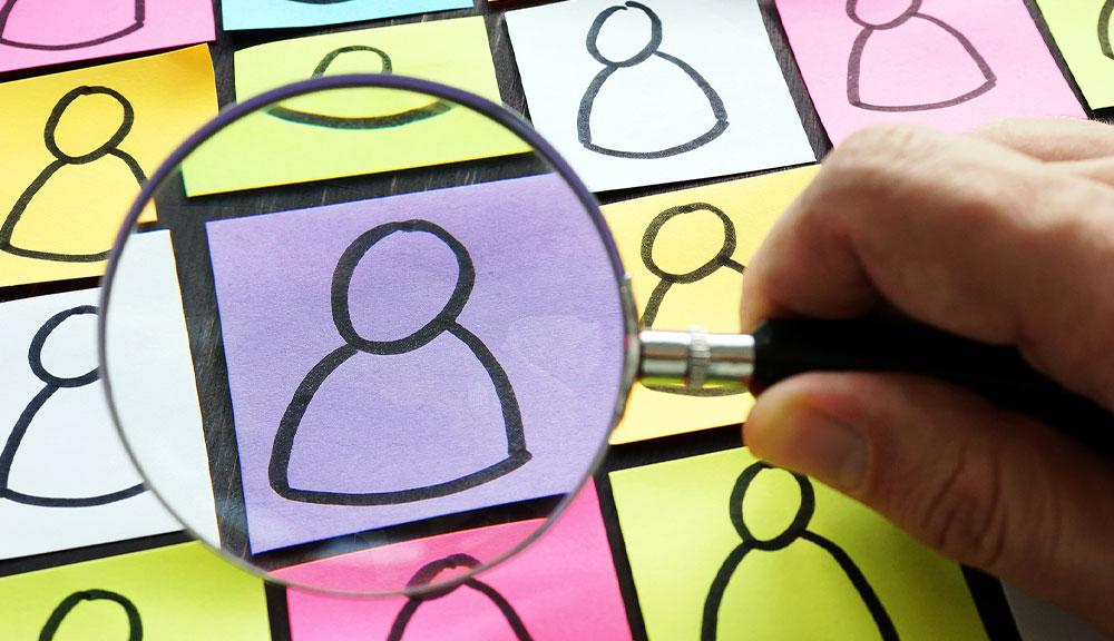 customer data analytics increase roi