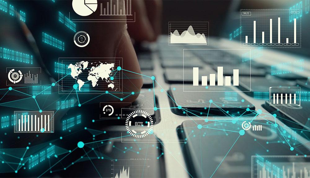 leverage big data for ecommerce