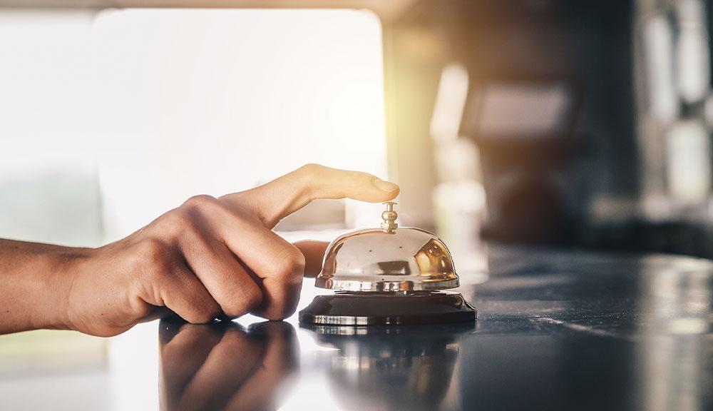 6 ways hotel owners can leverage data analytics to improve profitablity