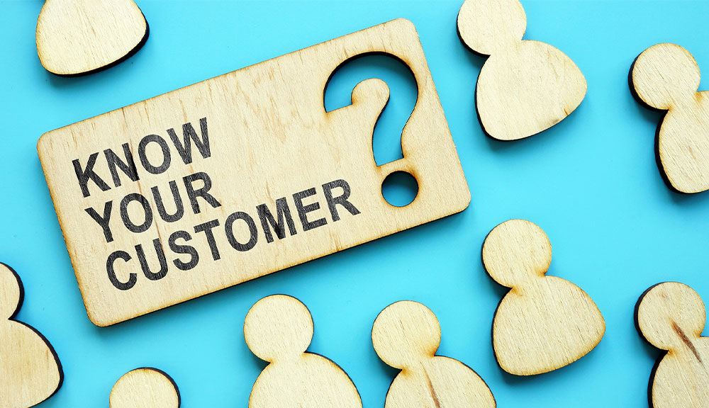 customer analytics play an important role for sales